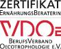 ZertEBin_VDOE_Logo2014_Web